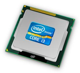 Cpu I7 2600 BH 3 THÁNG