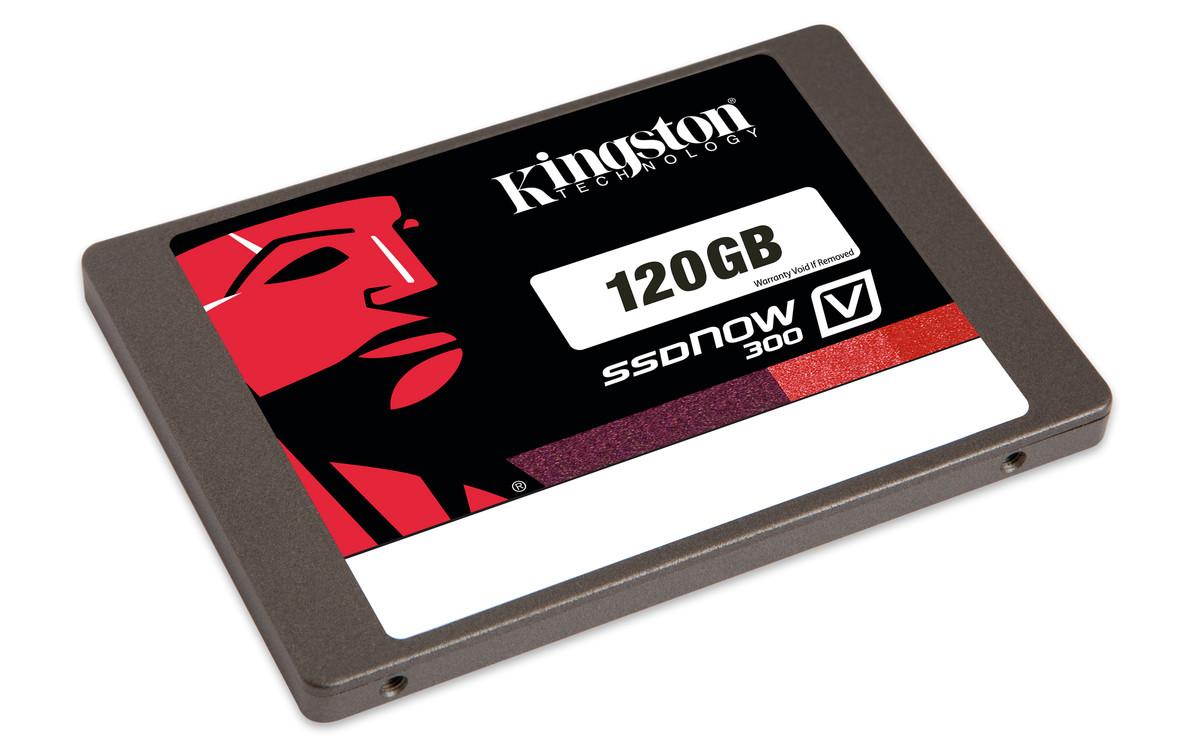 Sata 160gb laptop