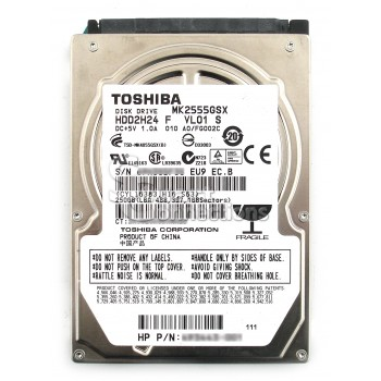 Sata 500gb laptop
