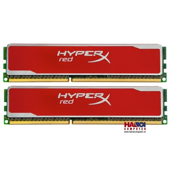 Kingston 4Gb/1600