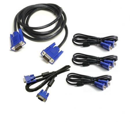 Dây HDMI zin loại tốt