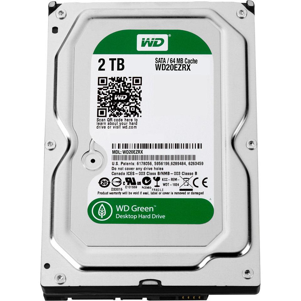 HDD 160Gb WD
