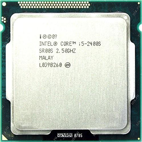 Cpu- i5 3470 BH 3 THÁNG