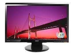 Samsung LCD 22 inch
