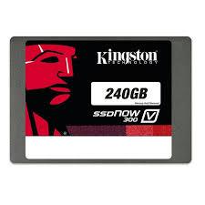 Ổ SSD 240gb