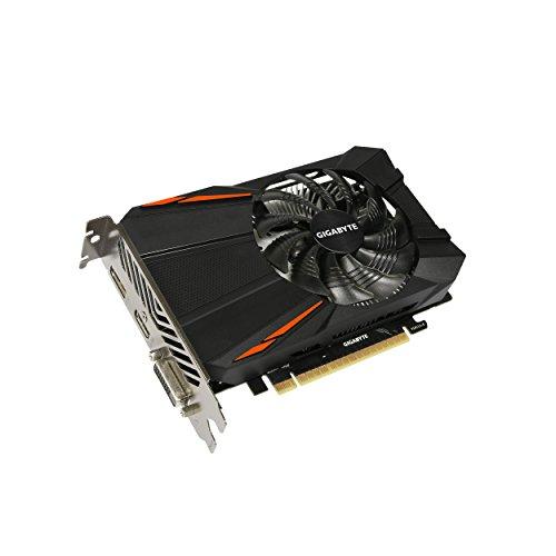 GT730/d3 Gigabyte