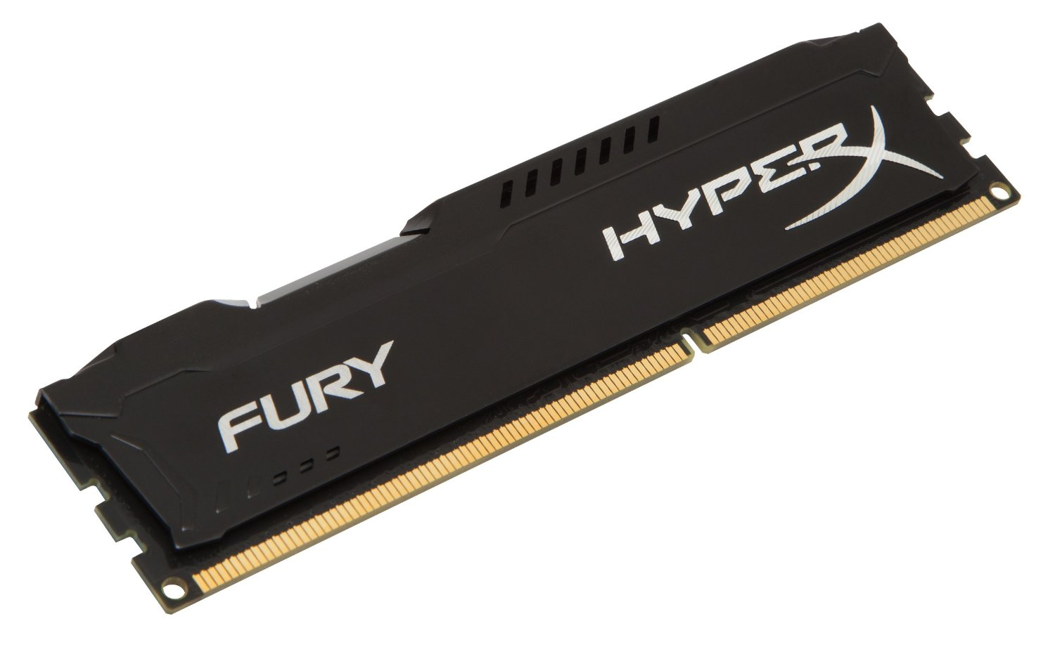 Ram-Kingston 4Gb HyperX